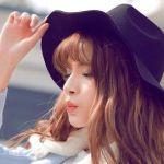 【ALL¥1,000以下】秋は、高見えするGUの帽子が大活躍の予感♡のサムネイル画像