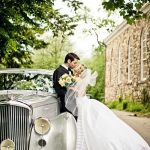 結婚準備をしっかりして素敵な新婚生活を!結婚準備やることリストのサムネイル画像