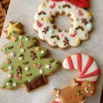 おうちの中でも思い出は作れる!クリスマスのおうちデートプランのサムネイル画像