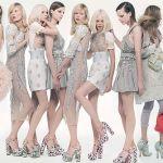 【ドレスは全て1万円以下!】この冬おすすめ結婚式服装5スタイル♪のサムネイル画像