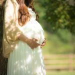 妊娠中の脇の黒ずみは消える?原因を知ってきちんとケアをしようのサムネイル画像