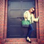 【#冬コーデ】WEAR11月の使えるファッションアイテムを3つに厳選♡のサムネイル画像