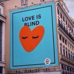 【女性は気づかない?】男性の「好き」を表すサインは意外な◯◯だった!のサムネイル画像