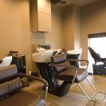 行きつけのサロンを見つけたい!恵比寿で人気のおすすめ美容室のサムネイル画像