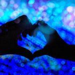 【関西】オススメ6選!クリスマスデートで恋人と最高の夜を過ごそうのサムネイル画像