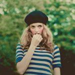 人気のベレー帽で、秋冬ファッションをもっとおしゃれにしませんか?のサムネイル画像