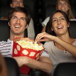 これさえ知っておけばスムーズに誘える!映画デートへの誘い方!のサムネイル画像