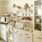 【キッチン収納アイデア】便利グッズでキッチンをおしゃれに!のサムネイル画像
