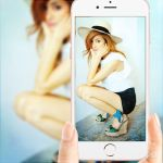 ローラがイメージガールの「エピレ」って、どんな脱毛サロン?のサムネイル画像