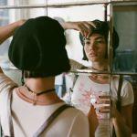 かぶり方からコーデまで。レディースベレー帽のお勉強の時間ですよ♡のサムネイル画像