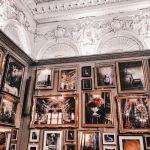 休日はアートに触れませんか?都内の「今見たい!」人気展示5選のサムネイル画像