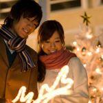 最高のクリスマスデートを二人で。東京近郊のお勧めスポット8選のサムネイル画像