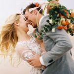 ポイントは5つ。結婚できる女とできない女の決定的な「違い」とはのサムネイル画像