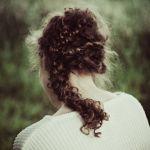 冬の毛の処理落とし穴。はまる前にしっかり備えて、処理しましょ。のサムネイル画像
