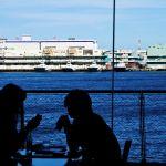 【神戸まるごと】いつもと一味違う♡シーン別神戸デートプラン色々のサムネイル画像