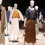 GUのスカーチョでコーデしよう!様々な着こなしに取り入れたいのサムネイル画像