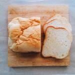 基本の材料からアレンジも!ホームベーカリーで失敗しない食パン10選のサムネイル画像