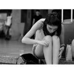 女性が毛深くなる原因とホルモンバランスとの意外な関係とは?のサムネイル画像