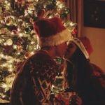 【緊急企画】今が大事!クリスマスまでに恋人を作る方法教えます!のサムネイル画像