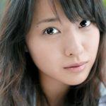 【まとめ】戸田恵梨香の髪型がどれも似合いすぎて超可愛いい!!のサムネイル画像