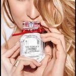 クリスマスにおねだりしたい♡ヴィクトリアシークレットの香水たち♡のサムネイル画像