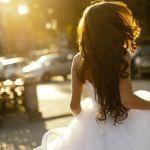 33歳 独身 彼氏なし…。でも結婚したい!どうしたら結婚できる?のサムネイル画像