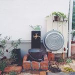 案外、簡単かも!?立水栓のDIYでお庭をプチリフォームしてみませんか?のサムネイル画像