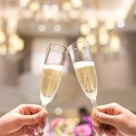 今年は二人でまったり過ごそう☆おうちで楽しむバレンタインディナーのサムネイル画像
