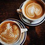 【レベル別】都内のカフェでできるおすすめラテアート体験3選のサムネイル画像