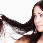 ヘアアイロンのユーザーにオススメ!髪を復活させるトリートメントのサムネイル画像