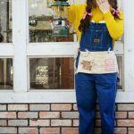 今年の冬はあったかい【古着】を使っておしゃれを楽しもう!のサムネイル画像