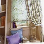 【毎日がしあわせになる♡】すてき部屋のためのカーテンの選び方のサムネイル画像