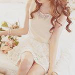 自分の腕に自信持てる?おすすめのムダ毛処理方法で女子力を磨こう!のサムネイル画像