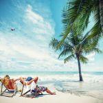 彼氏と旅行は親に言う?親への上手な伝え方とごまかし方のコツのサムネイル画像