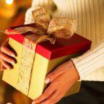 今年こそ挑戦したい!手作りクリスマスプレゼントのアイデア特集のサムネイル画像