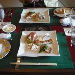[関東近郊編]個室デートが楽しめるとカップルに人気のお店まとめのサムネイル画像