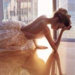 毛深い女性は男性ホルモンが多い?毛深い女性の特徴と改善方はこれ!のサムネイル画像