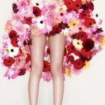 女性が毛深くなる理由はホルモンバランスが大きく関係している?のサムネイル画像