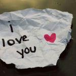 【脈なし】好きな人とは、脈なしかも…見極め方を伝授します!のサムネイル画像