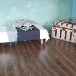 和室を洋室に!リフォームするならニトリのウッドカーペットがお勧めのサムネイル画像