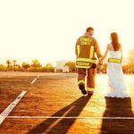 実は人気の高い職業消防士!消防士の彼氏を作る方法と付き合い方のサムネイル画像