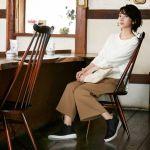 GUのスニーカーはデザインが豊富!コーデをおしゃれに彩りたいのサムネイル画像