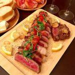 【最新】熟成肉はここまで進化した!本当に美味しい都内のお店5選のサムネイル画像