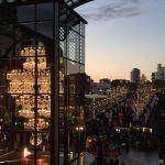 大人の街、恵比寿デートにおすすめ!個室のある雰囲気◎レストランのサムネイル画像