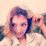 なりたいのは「ローラ」♡冬に真似したい!ボブ・ショートヘア♡のサムネイル画像