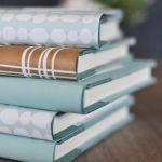 手作りブックカバー特集!素敵なブックカバーで読書を2倍楽しもう!のサムネイル画像