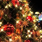 大阪のクリスマスデートは煌びやかに。行って損なしの厳選TOP10のサムネイル画像