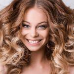 『コテ』でオシャレ髪に♡おススメの『コテ』をランキングでご紹介のサムネイル画像