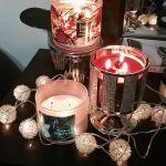 インスタから発掘!クリスマスの雰囲気を醸し出す4つの雑貨小物のサムネイル画像