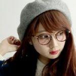 お洒落アイテムの強い味方ベレー帽でコーディネート服装を楽しむのサムネイル画像